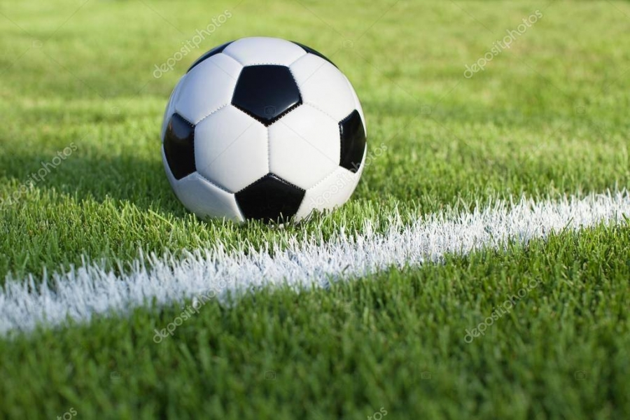 Le championnat de foot suspendu après l'arrestation de quatre dirigeants — RDC