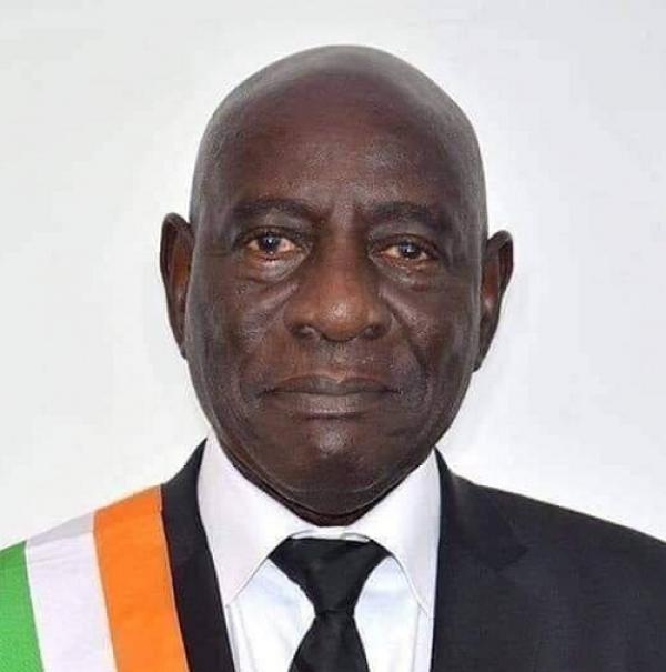 Assemblée Nationale : Le vice-président le plus âgé pour les affaires courantes