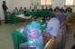Lutte contre le paludisme: Le Projet Eav...