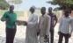 Jeûne musulman: Une ONG soulage des pris...