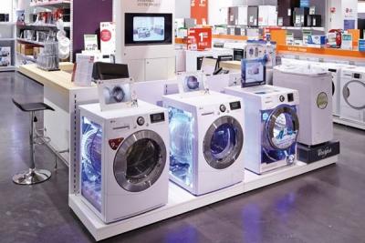 commerce en ligne jumia casse les prix en novembre et d cembre. Black Bedroom Furniture Sets. Home Design Ideas