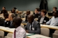 PME: Investisseurs Partenaires lance le ...