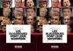 Rapport: RSF a publié, ce jeudi, les mét...