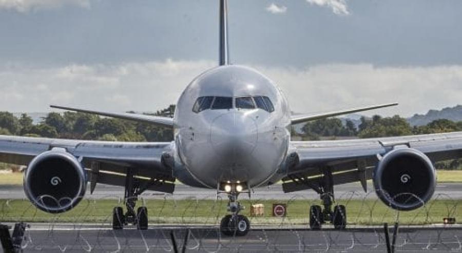 Le marché unique africain du transport aérien est lancé