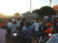Burkina Faso: Ambiance de fin de campagn...