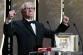 Ken Loach Palme d'or à Cannes: Un choix ...