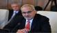 Environnement des affaires : La SFI et l...