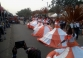 Carnaval ivoiro-antillais: Le ministère ...
