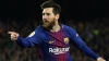 FC Barcelone : Lionel Messi nouveau capitaine du club