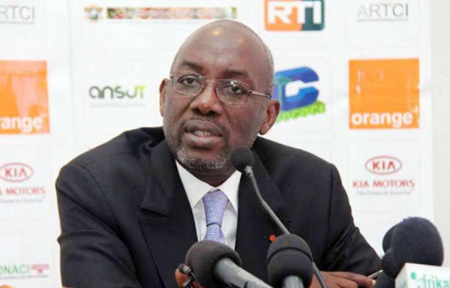 Côte d'Ivoire : la FIF s'explique sur les indemnités de Wilmots