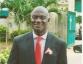 Législatives: Le PDCI à Abengourou appel...