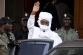 Dakar: La 2ème phase du procès d'Hissène...