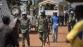 Centrafrique: le mandat de la Minusca pr...