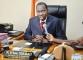 Élections 2015: Le médiateur de la Répub...