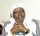 Musique: Back Médio décédé au Burkina, s...