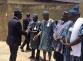 BOUNKANI: Alassane Ouattara met en garde...