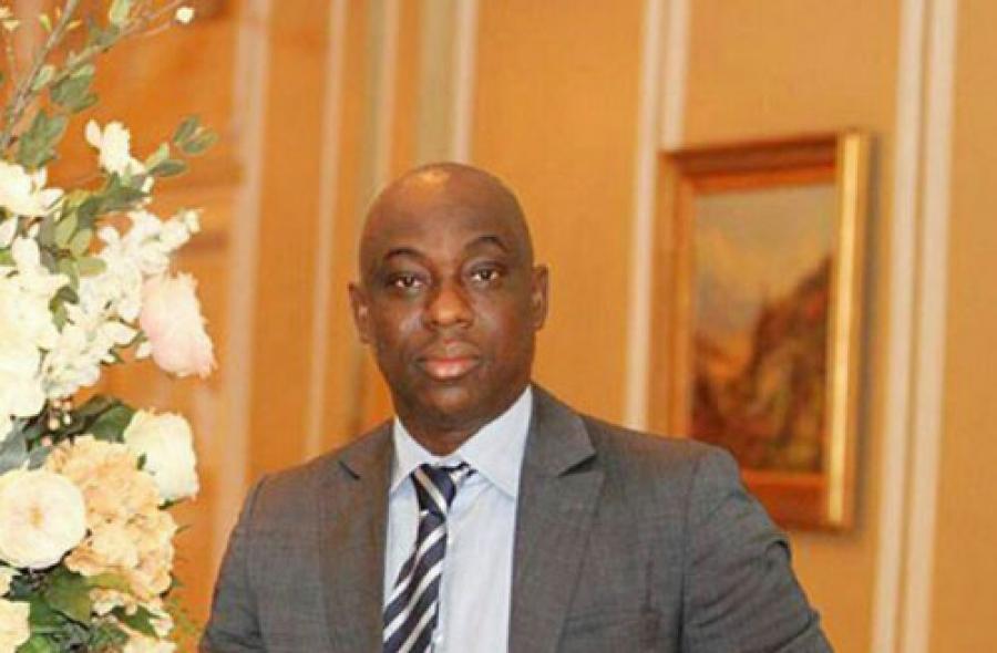 Le domicile d'un proche de Guillaume Soro perquisitionné à Abidjan — Côte d'Ivoire