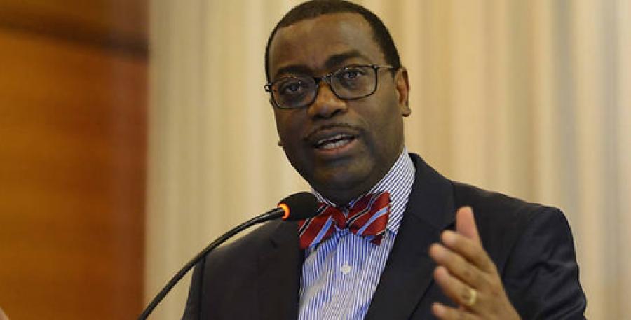 L'Afrique doit investir massivement dans les infrastructures pour se développer (BAD)