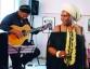 Nelly Kéïta: L'art dans l'âme, l'altruis...
