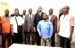 Politique nationale: Sidi Touré plaide p...