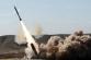 Essais nucléaires: Ban Ki Moon plaide po...