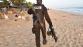 Attentat terroriste de Bassam: Le propri...