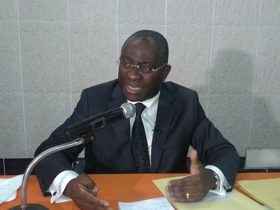 Côte d'Ivoire : le gouvernement fixe la date de révision des listes électorales