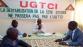 UGCTCI: Le camp Ebagnérin Joseph fait un...