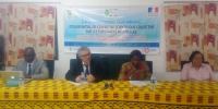 Protection de la biodiversité: Un atelier d'expertise scientifique collective ouvert à Abidjan