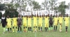 International Youth Football de Shanghai: U15 de l'Asec mimosas affronte Westside Timbers, ce mardi