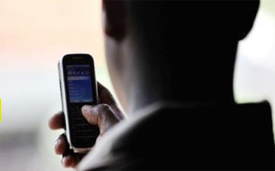 Les trois maisons de tu00e9lu00e9phonie mobile ont procu00e9du00e9 u00e0 l'augmentation des tarifs sur les transsactions sur le mobile.