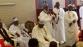 Formation: Les cadres musulmans invités ...