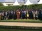 4e congrès des économistes africains à A...