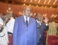 Roch Kaboré: ''Renforçons nos services c...