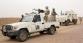 Mali: Situation bien embrouillée autour ...