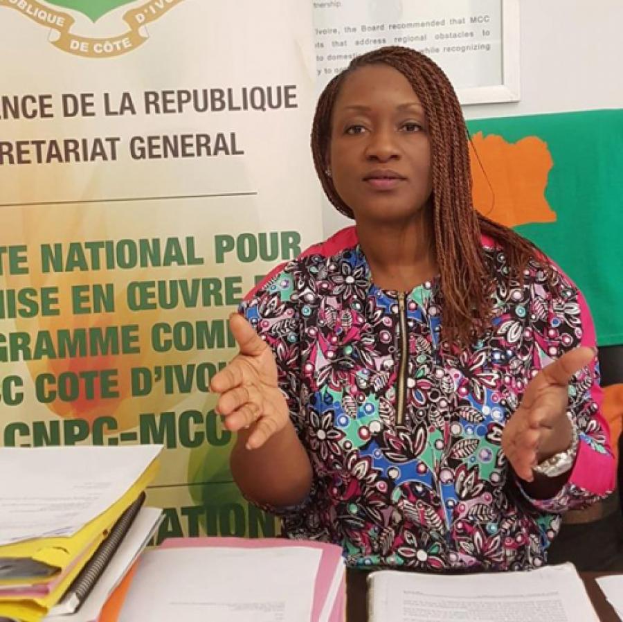 Ouattara et Soro se sont enfin rencontrés — Côte d'Ivoire