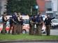 Allemagne: Plusieurs morts dans une fusi...