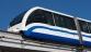 Train Urbain : La MIGA approuve le proje...