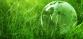 Economie verte : COPAGEN organise son 10...