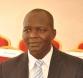 Développement: Satigui Koné élu présiden...