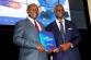 20 ans de NSIA: Jean Kacou Diagou racont...