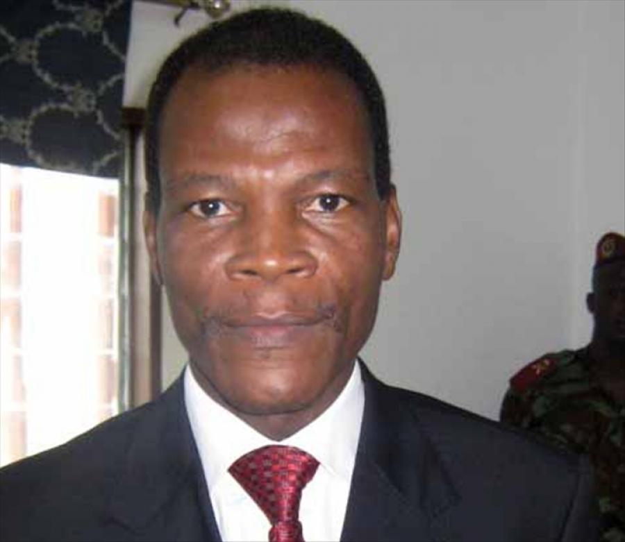 Démission du ministre de la défense à l'approche d'une réforme constitutionnelle — Bénin