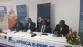 Gouvernance numérique des PME: Des assis...