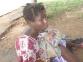Yamoussoukro (insolite): Une malade ment...