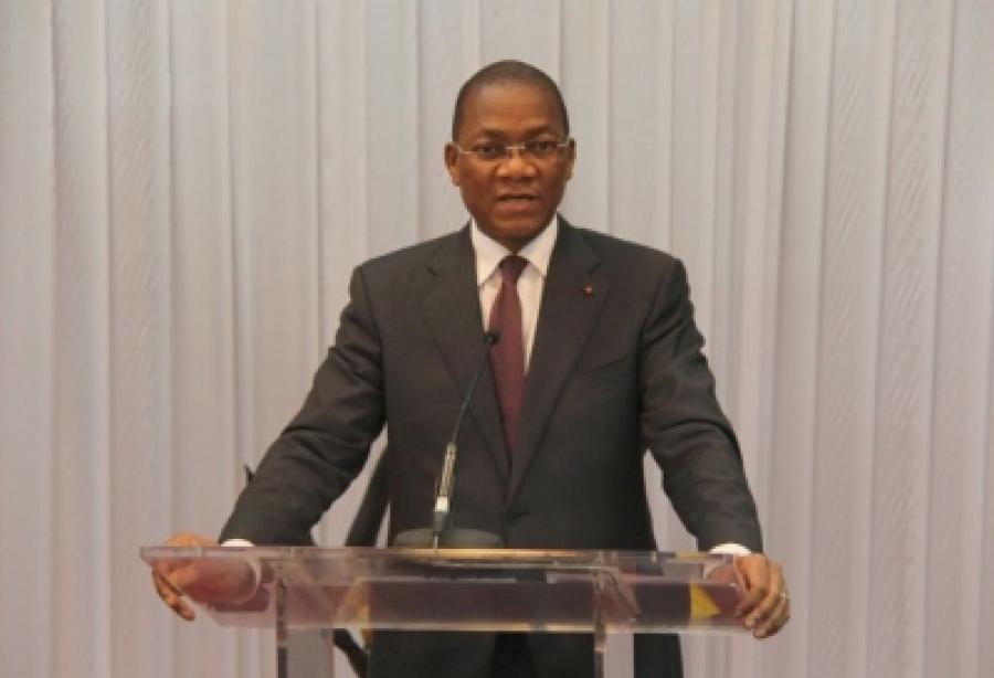 Le gouvernement Ivoirien réaffirme sa détermination à combattre le phénomène d'enlèvements d'enfants — Côte d'Ivoire