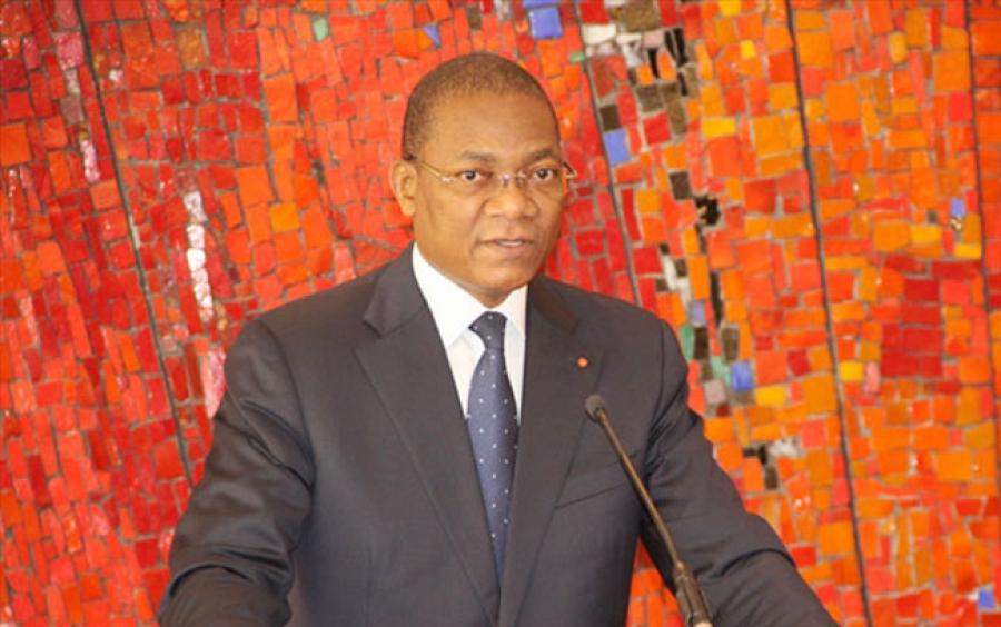 Le prix des billets d'avion pourrait augmenter — Côte d'Ivoire
