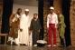 Théâtre: Un festival pour rendre hommage...