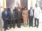 ICASA 2017: Abidjan accueille l'événemen...