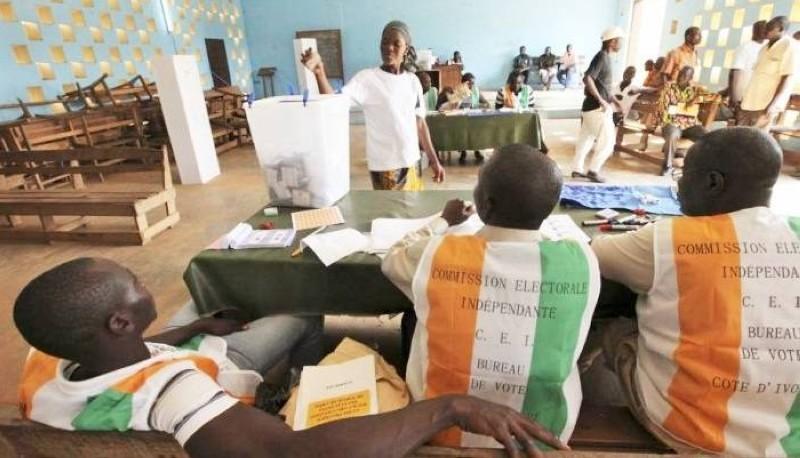 Selon Me Mamadou Koné la « décision de la CADHP est définitive et non provisoire »