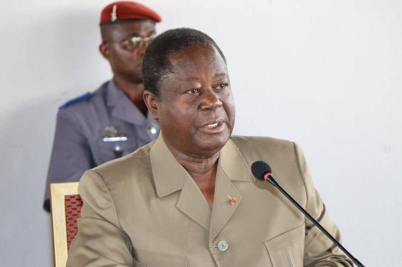 Bédié-Daoukro